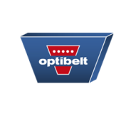 Optibelt Power Transmission